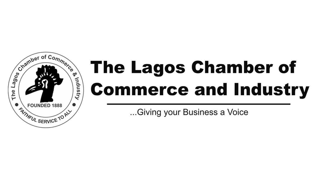 Lagos Chamber of Commerce and Industries LCCI