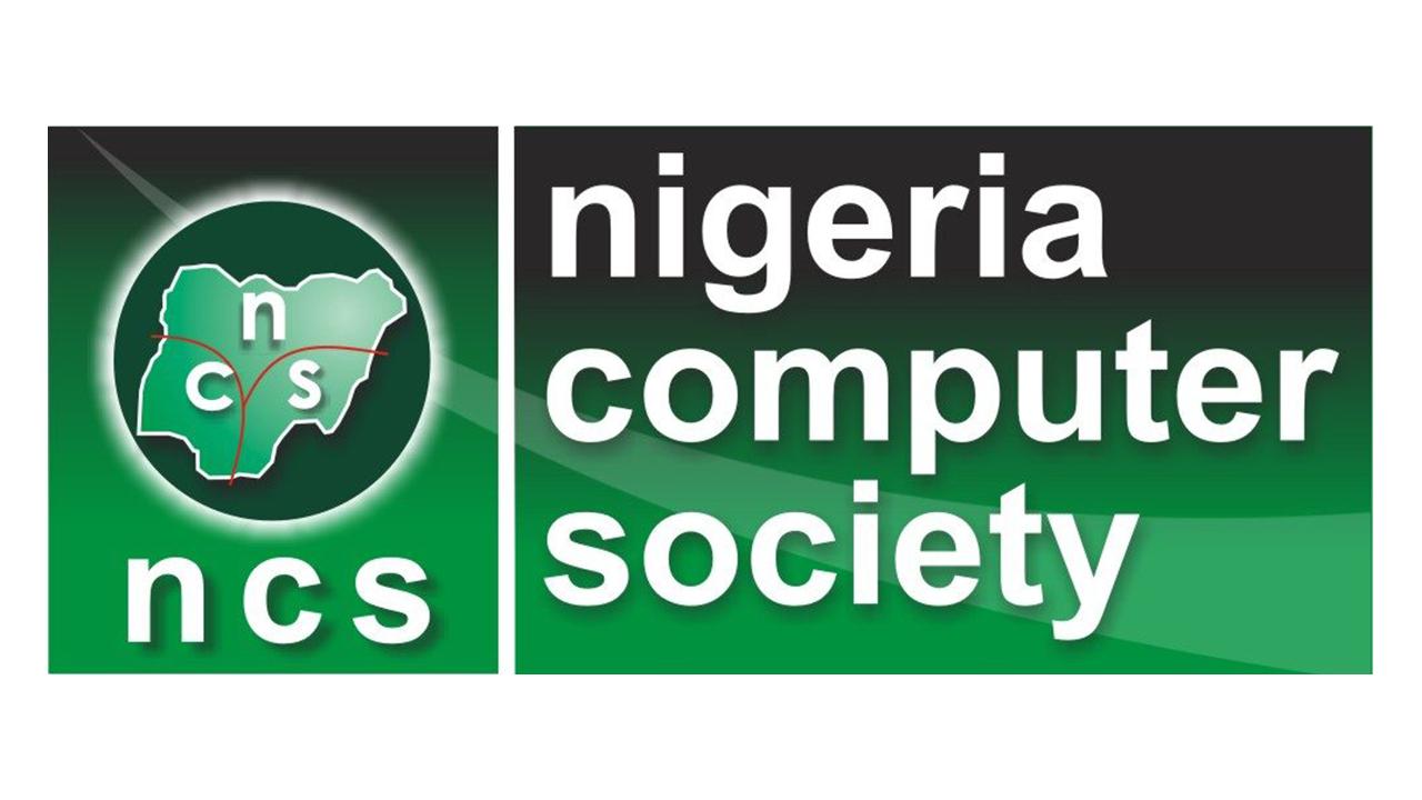 Nigerian Computer Society NCS